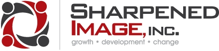 Sharpened Image, Inc.